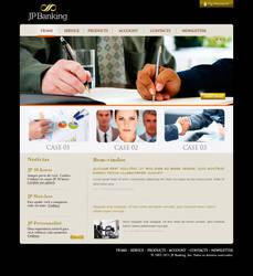 Site Bank02