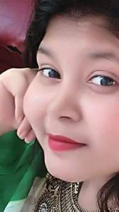 RanuAfrin135's Profile Picture