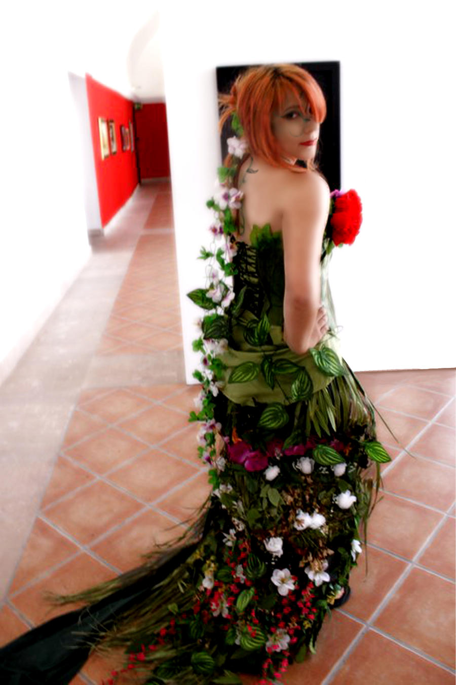 earth_kingdom_dresses_by_inner ...