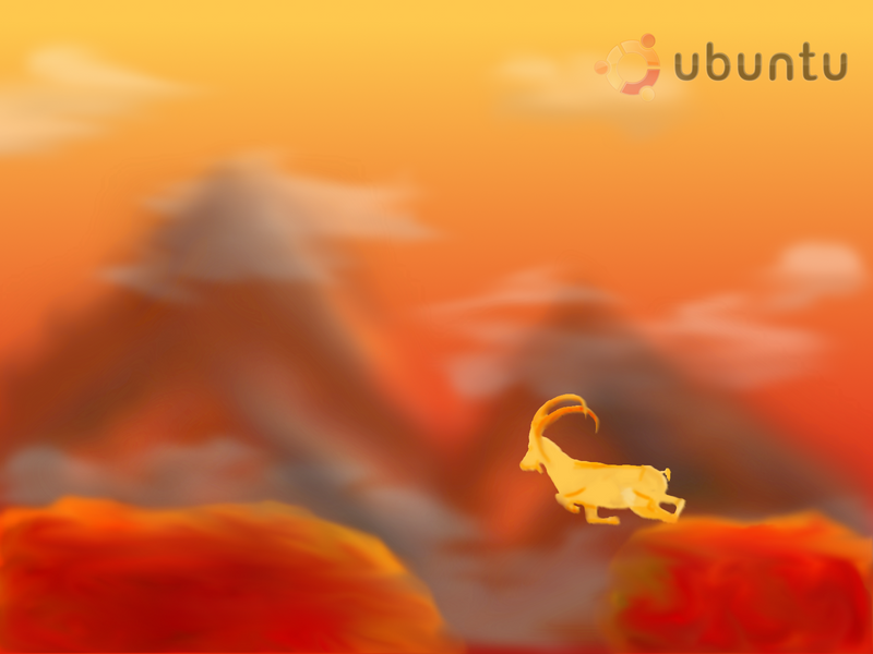 http://fc73.deviantart.com/fs37/i/2008/277/8/2/Intrepid_Ibex_background_by_JzJ75.png