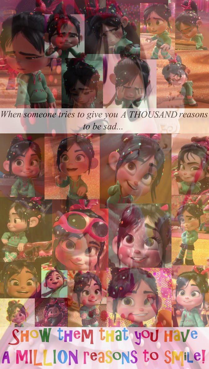 Go Back  gt  Images For  gt  Wreck It Ralph Vanellope SadWreck It Ralph Vanellope Sad