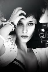 Polaroid Love by sevgihan