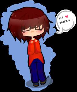 OrokanaKokoro's Profile Picture