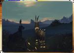 [PotN] Inoran Harvest #5