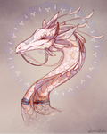 [RoS] The Wandering Healer