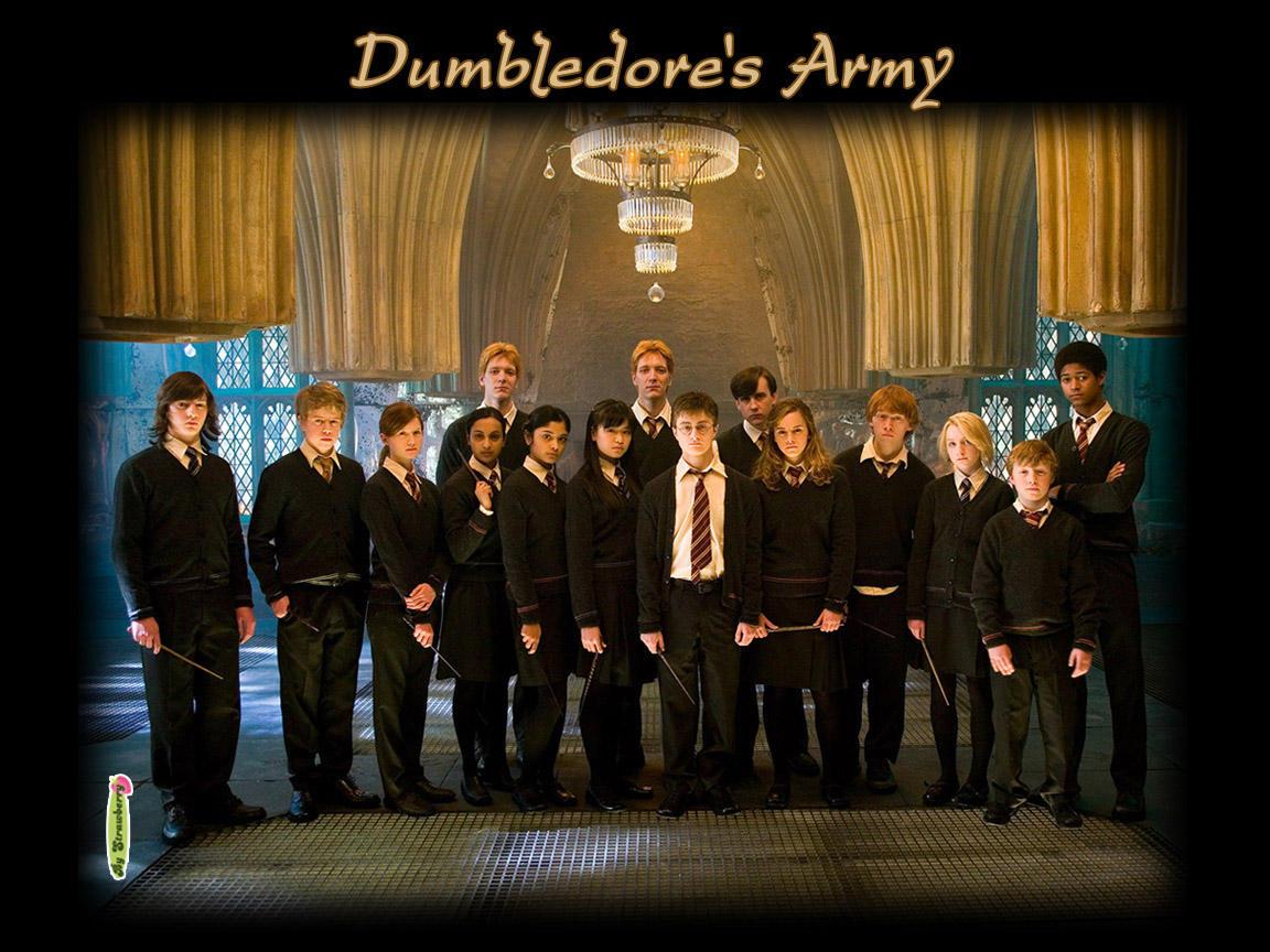 http://fc01.deviantart.com/fs12/i/2006/269/b/0/Dumbledore__s_army_by_krisjimenez.jpg