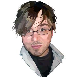 JHMiller86's Profile Picture