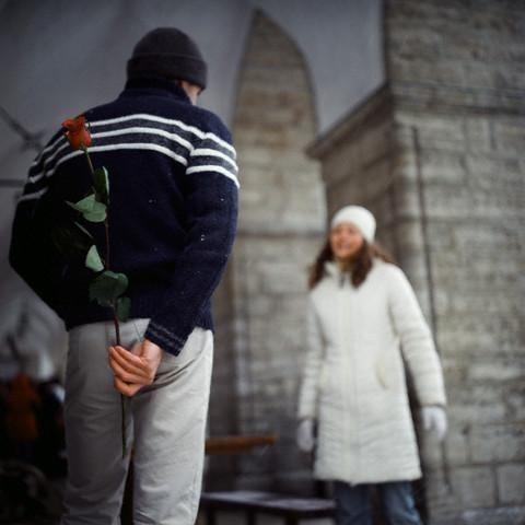 تواقيع صور منوعة للتواقيع اكثر من 1000صورة  Love_by_ViRuS2002EnG