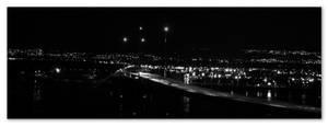 ..::Kessock Bridge::..