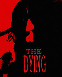 The Dying by Youlo
