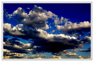Sky by Coltonnewell
