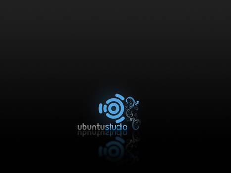 Artistic Side of Ubuntu
