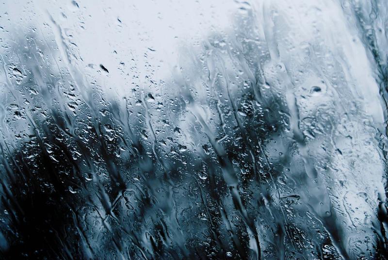rain texture by orbitingasupernova