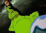 Grinch of Mordor
