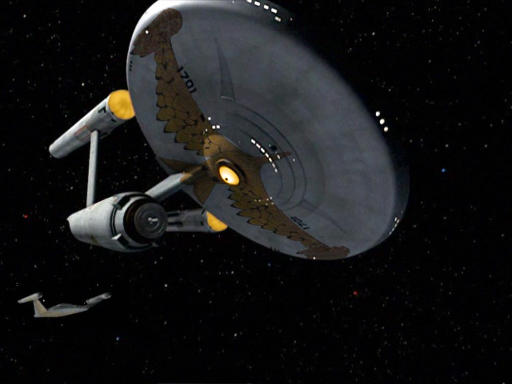 star trek online how to get klingon ships in admiralty