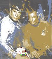 Star-trek-the-splatter by Richard67915