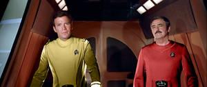 Kirk n Scotty TMP Alt Uniforms