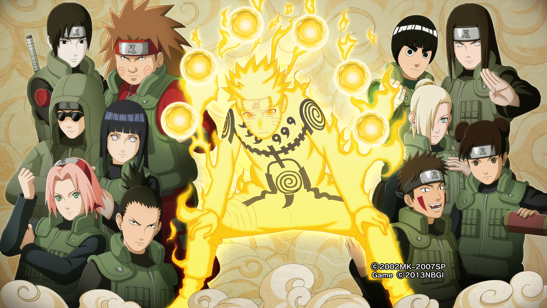 Download Wallpaper Naruto Art - naruto_wallpaper_by_zerogravity411-d7f2jst  Pic_932773.jpg