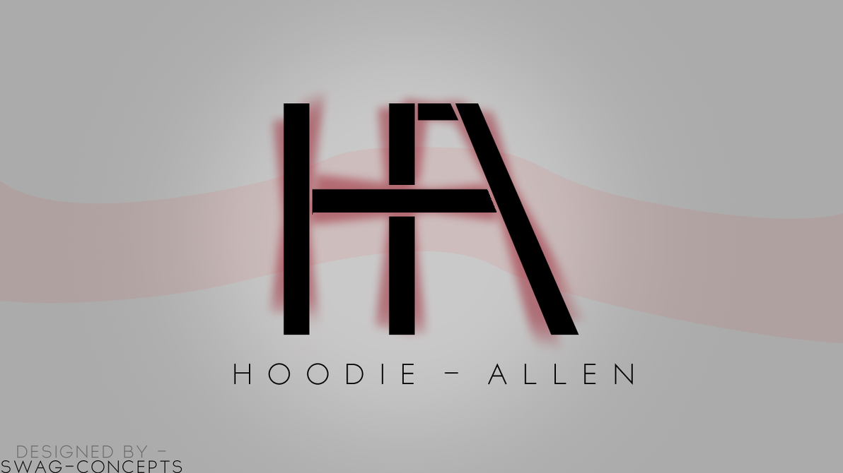 Fantastic Wallpaper Logo Swag - hoodie_allen___logo___swag_concepts_by_swag_concepts-d4w00fo  Photograph_572434.png