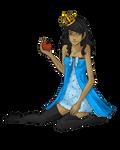 Romeo to Cinderella - Otaqween by Xoojee