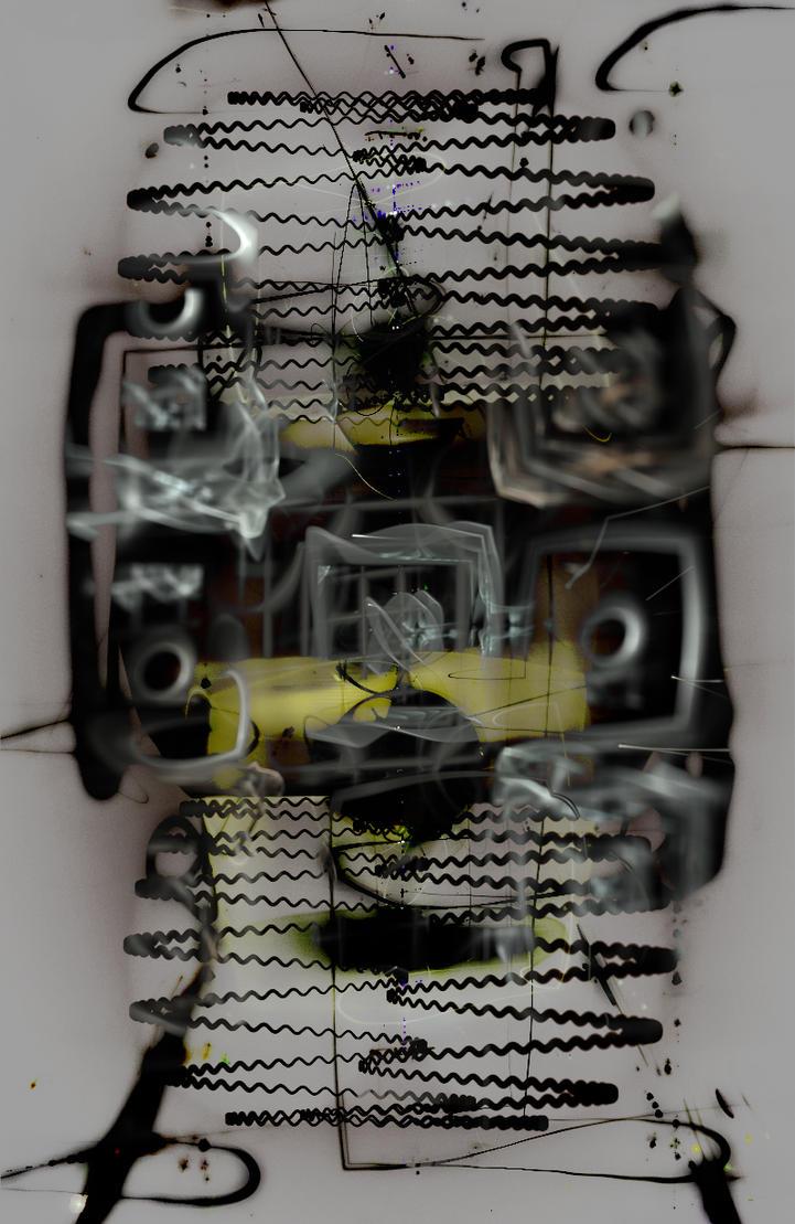 171016waves by Ejimac