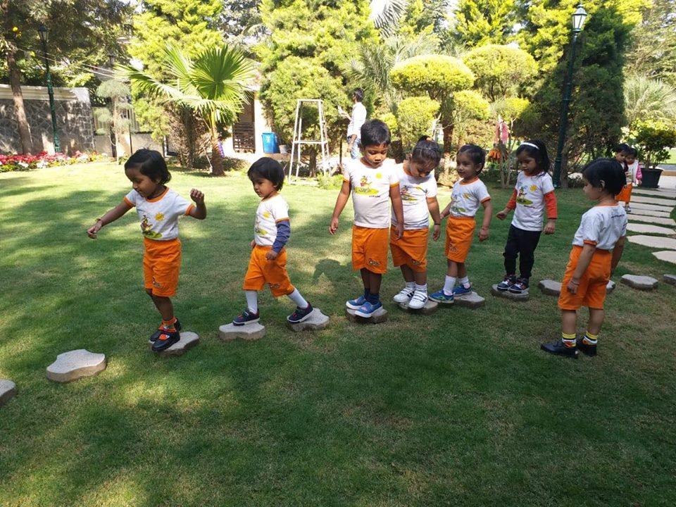 Preschool near me by ucmas123 on DeviantArt