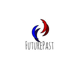 New Thing by FuturePastParadox
