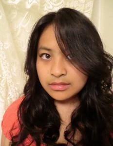 furubafan3's Profile Picture