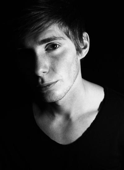 adamcroh's Profile Picture