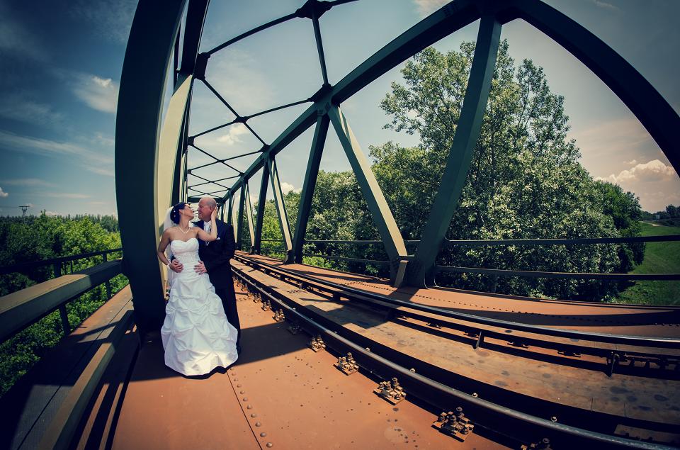 I am wedding storyteller by adamcroh