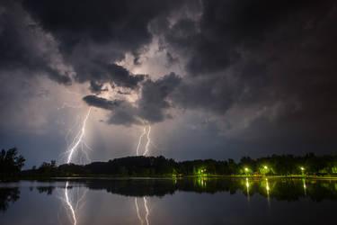 Maystorm by adamcroh