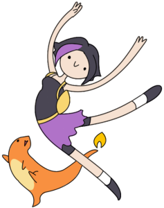 SaoKasai's Profile Picture
