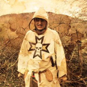 AetherAnvil's Profile Picture