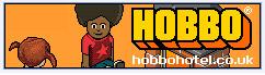 Hobbo Hotel by crystalkirby