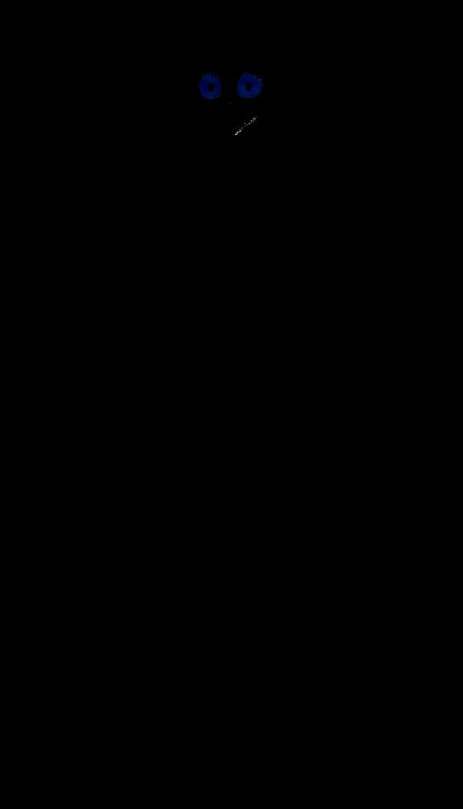 SeeU lineart by MirikiChi on DeviantArt