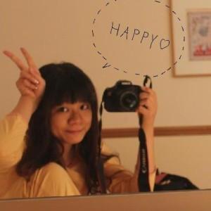 Miriki-Chi's Profile Picture