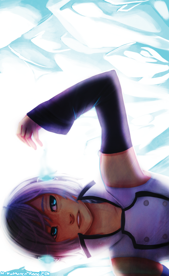 Piko by renei