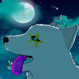 WolfStar7's Profile Picture
