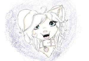 Furry#3