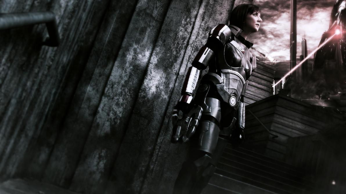 mass effect reaper wallpaper 1080p