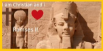 Ramses Stamp by LordVaderNihilus