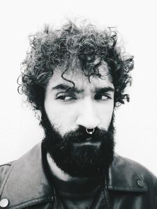 lucasofero's Profile Picture