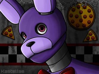 Bonnie!