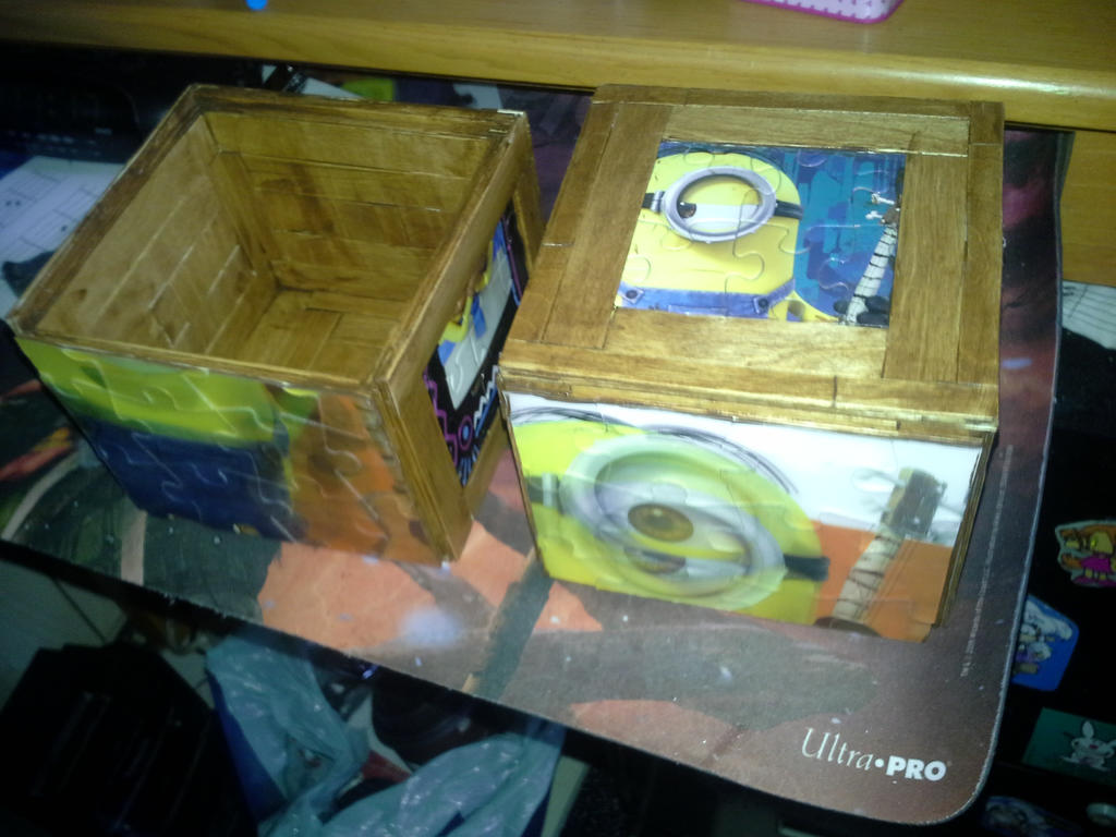 custom box i made 26 by japookins