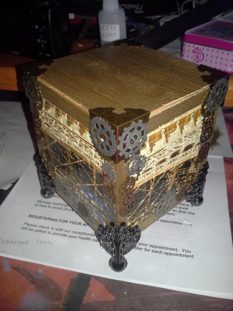 custom box i made 29 by japookins
