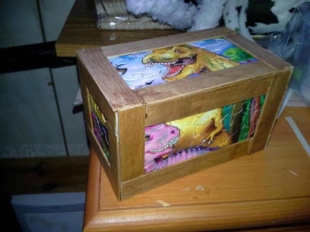 custom box i made 30 by japookins
