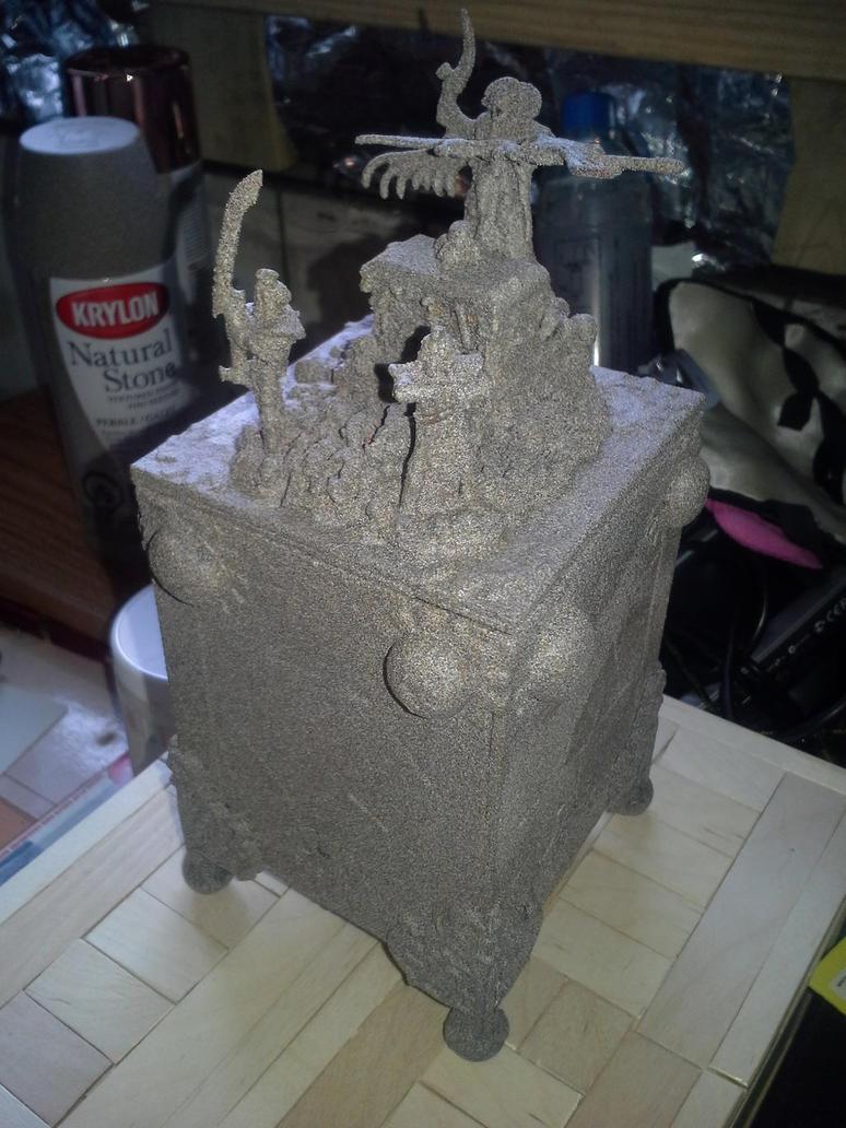 custom box i made 32 by japookins