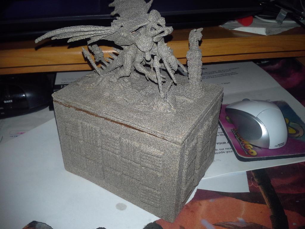 custom box i made 33 by japookins