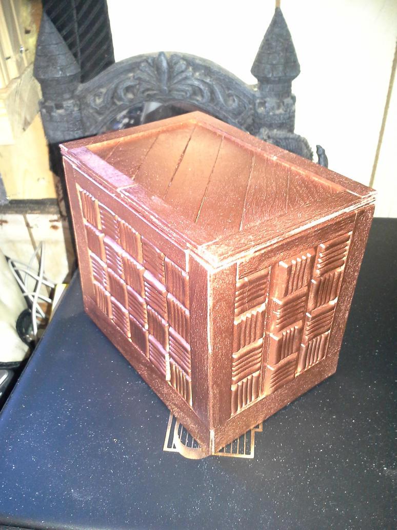 custom box i made 35 by japookins