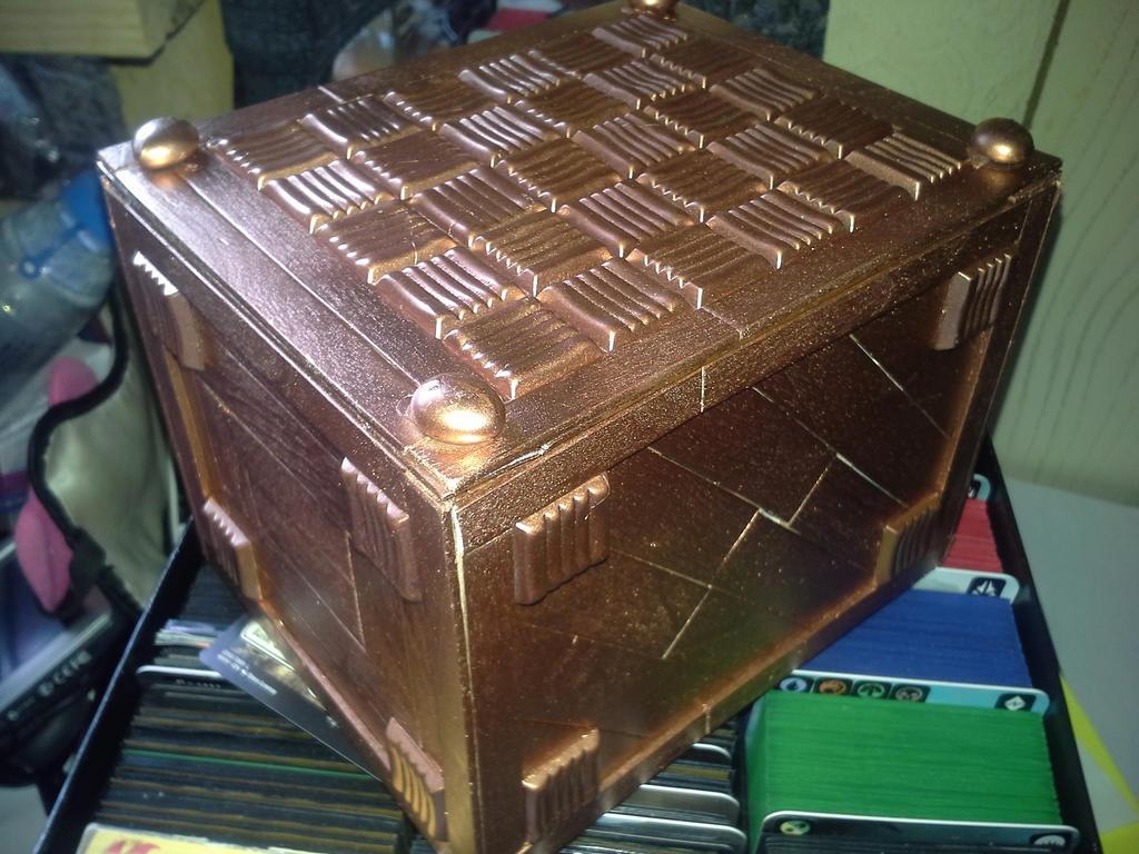 custom box i made 36 by japookins